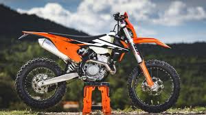 2018 ktm factory edition 450. fine factory offroad 2018 ktm 450 sxf factory edition new for ktm factory edition