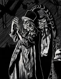 best horror film classics images hyde horror  dr jekyll and mr hyde essay topics dr jekyll and mr hyde by dragonicdarkness on