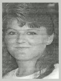 Lorrie Ann Smith (1968-1997) - Find A Grave Memorial