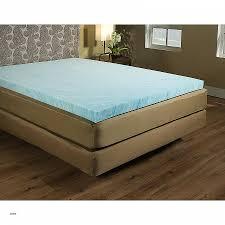 full size memory foam mattress. Sofa Bed Memory Foam Mattress Topper Inspirational Full Size \u2013 Adriane High