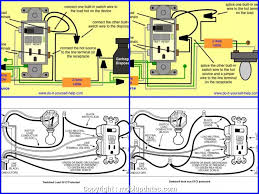 wiring a gfci switch combo wiring diagrams schematics gfci wiring schematic basic gfci switch combo wiring diagram how to wire a gfci outlet at basic gfci switch combo wiring diagram how to wire a gfci outlet with two switches in
