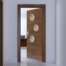 office door designs.  Designs Furniture Modern Office Door Design 2 Throughout Designs E