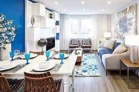 emejing new build homes interior design ideas decorating design