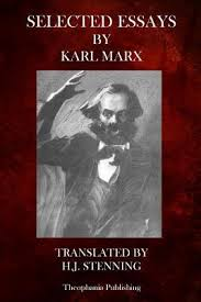 karl marx essays buy college application essay vs personal statement karl marx essay shipping on qualified orderskarl marx karl marx was the greatest thinker and philosopher of his time