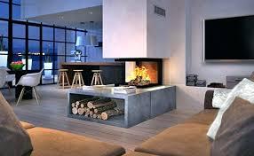 dual fireplace dual sided fireplace double sided electric fireplace dual sided fireplace hammond dual fireplace mantel dual fireplace