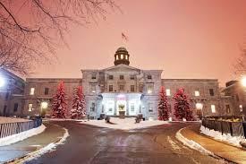 Avis Worldwide | Travel Services - McGill University