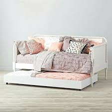 Elegant Kids Couch Bed And Awesome Design Ideas Mini Couches For