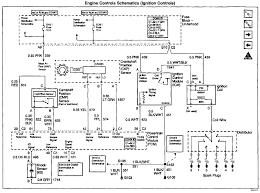 95 blazer wiring diagram wiring diagrams schematic 2001 s10 blazer wiring diagram wiring diagram data 95 blazer injector wiring diagram 95 blazer wiring diagram