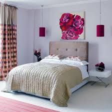 decorate bedroom on a budget. Romantic Decorating Ideas Decorate Bedroom On A Budget
