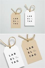 Hang Tag Template Amazing Hang Tag Template Free 44 Best Party Gift Favor Tags Images On