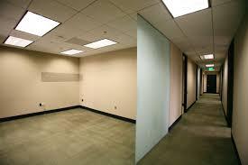 office hallway. Suite 410 Office \u0026amp; Hallway Office Hallway