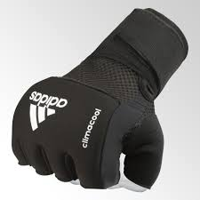 Hand Wrap Gloves Welcome To Budomartamerica Martial Arts Combat Sports