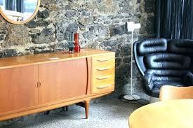 mid century modern furniture definition. Modern Furniture History Mid Century Fair . Definition