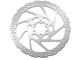 Shimano Bicycle Disc Brake Rotor Sm Rt56