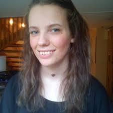 Hilda Hanson (217940306) | Mixes on Myspace