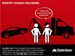 State Farm Quote Car Delectable State Farm Auto Insurance Quote New 48 Quote Of The Day State