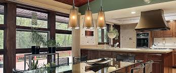 gallery of lighting and fans port charlotte. gallery of lighting and fans port charlotte a