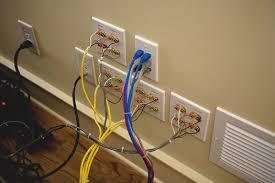 house wiring facbooik com House Wiring house wiring ideas \ readingrat house wiring diagram