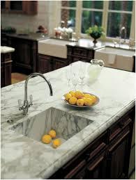 Granite Kitchen Worktops Uk Kitchen Marble Kitchen Counter Cost Carrara Marble Kitchen