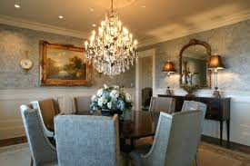 chandelier dining room crystal chandeliers captivating font lighting ceiling modern linear rectangular island cr