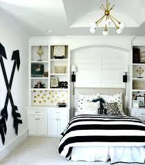 cool bedroom decor ideas cute decorating ideas for bedrooms cute decorating ideas for bedrooms site image cool bedroom decor