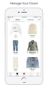 add clothing by multiple ways