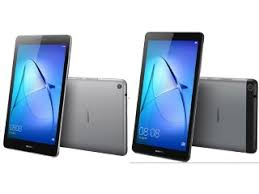 huawei 10 inch tablet. huawei mediapad t3, t3 7 entry-level tablets launched 10 inch tablet
