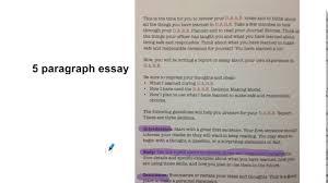 dare essay  dare essay