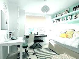 home office bedroom. Small Home Office In Bedroom Ideas And S