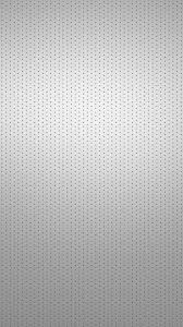 wallpaper for iphone 6 silver. Beautiful For On Wallpaper For Iphone 6 Silver R