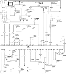 2000 chrysler concorde stereo wiring diagram images chrysler control wiring diagram as well chrysler concorde radio