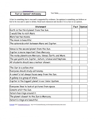 Worksheet Template : Student Exploration: Hr Diagram The Sun ...