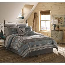 Southwest Bedroom Furniture True Timber Southwest Bedding Comforter Collection Reviews Wayfair