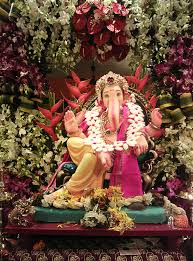 the world s best photos of bappa and home flickr hive mind