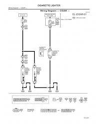 1984 bmw 533i 3 2l mfi sohc 6cyl repair guides electrical wiring diagram cigar 2001