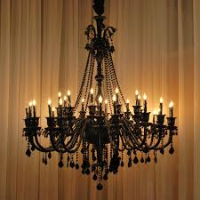 lovable candle look chandelier 1000 images about chandeliers on throughout trendy candle look chandeliers gallery