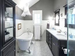 traditional bathroom designs 2012. Traditional Bathroom Designs Alluring Design 2012 .