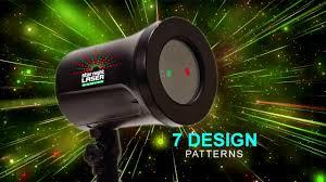 Star Light Laser Dancer Star Night Laser Dancers