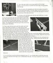 Instructions for the Inspira Frame attached & Attached Images Adamdwight.com