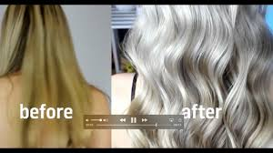 Guy Tang Toners Colour Chart New 5 Minute Toner Amazing Results Pure Instant Tones