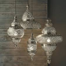 moroccan pendant chandelier lamp ceiling light fixture fancy lighting decorating canada moroccan pendant