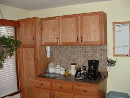 ... Cabinet, Stunning Brown Rectangle Traditional Wooden Home Depot Kitchen  Cabinets Laminated Design: Enchanting Home ...