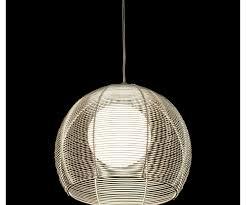 unique pendant lighting. Beautiful Unique Ceiling Lighting Pendant Lights Unique In Lighting