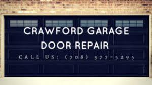 crawford garage doorsCrawford Garage Door Repair  the best garage door service you can get