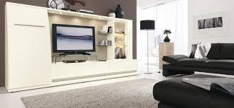 living furniture design. like architecture u0026 interior design follow us living furniture