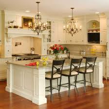 Kitchen Room White Kitchen Cabinet Minimalist Kitchen Ideas