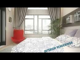 2D Interior Design Exterior Awesome Decorating Design