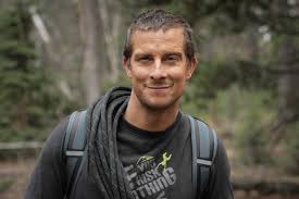 Amazing Bear Grylls Resume Pictures - Simple resume Office .