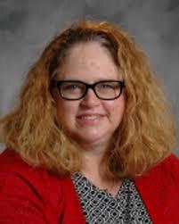 Wrightstown Community School District - Julie Johnson
