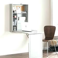 wall mounted folding table uk wall mounted folding desk wall mounted folding desk wall mounted folding wall mounted